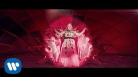 Kelly Clarkson – Love So Soft [Official Video]