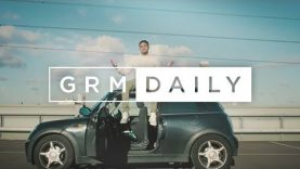 Eric IV (NorthKingz) – Mini Cooper (Prod. By LUCID) [Music Video] | GRM Daily