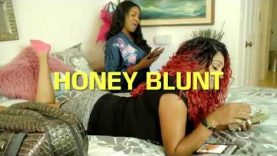"Honey Blunt The #Rockstarshawty  – ""Been Bout That"" Official Music Video"""