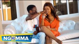 Gib Carter – SAWALA [ Official Music Video ]