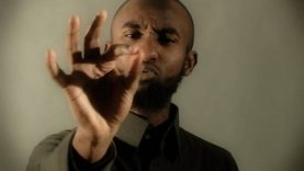 Boonaa Mohammed – How to be a Slave @boonaamohammed