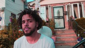 False Prophets – J. Cole