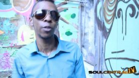 Gs Kartel – Shoutout for Soul central TV Panama @Gskartel507 @Soulcentralmag