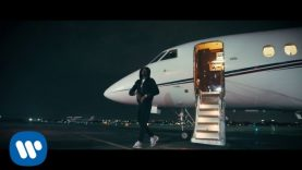 Meek Mill – On The Regular [Official Music Video]