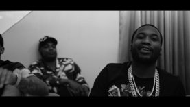 Meek Mill – Shine [Official Music Video]