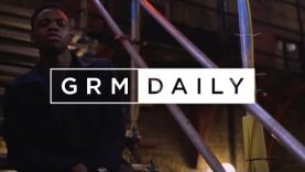 Not3s – Addison Lee [Music Video] | GRM Daily