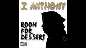 Room For Dessert – Brooke Jean ( Prod J. Antony ) @J_anthonyprod @brooke_jean