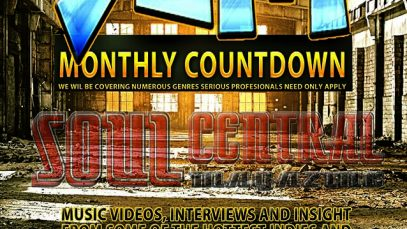 scm-monthly-countdown-flyer-4