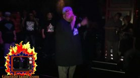 """""""Nuestra Costa"""" Live! 7/25/2012 @ Infusion Lounge (3 of 4) 