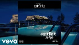 Snoop Dogg – Late Nights ft. Mike Will Made It