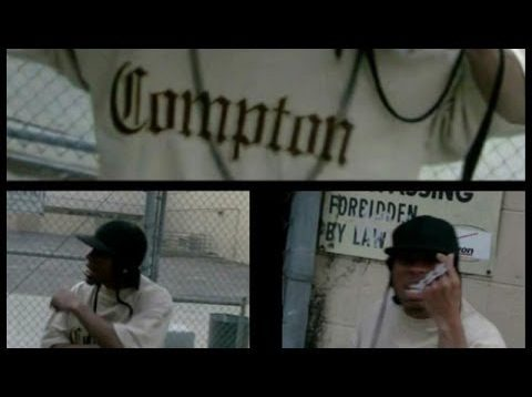"Wyz Propane – ""I'm On/My Style"" (Official Video) 2012 