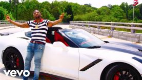 YFN Lucci – Key To The Streets (Official Video) ft. Migos, Trouble