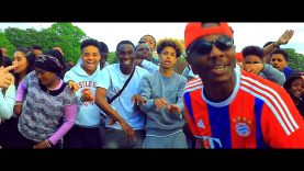 Deno x AJ Ft Timbo – How We Do [Music Video] @OfficialAjLdn @DenoDriz @TimboSTP @TvToxic