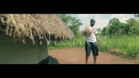 iLLAMADi feat. Elyon – Simple Life