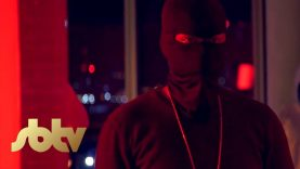 K-Trap | Paper Plans (Intro) [Music Video]: #SBTV10 (4K)