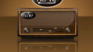 ndkr radio radio.updated