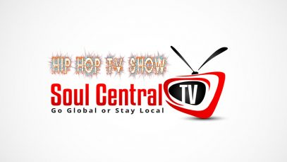 Soul Central Television Hip Hop Tv Show
