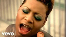 Fantasia – Free Yourself