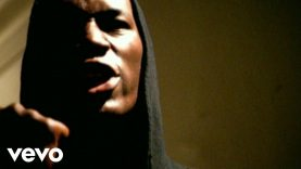 Tyrese – How You Gonna Act Like That