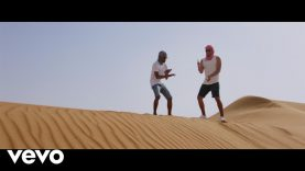 Yungen – Bestie (Official Video) ft. Yxng Bane