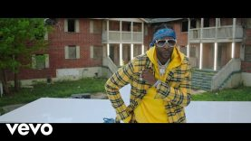 2 Chainz – Blue Cheese ft. Migos