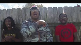 MASTER P & THAT NATION WHOLE NOTHA MOGUL MIX (OFFICIAL VIDEO EXPLICIT)