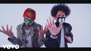 Ayo & Teo – Rolex (Official Video)