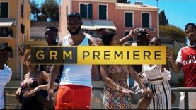 Belly Squad – Lifestyle [Music Video] | GRM Daily