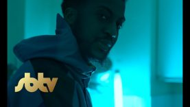 Capo Lee x P Money | Mula (Prod. By Atilla Beats) [Music Video]: #SBTV10