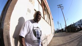 WC, All-City, Maylay – Hood Tour (Official Video)