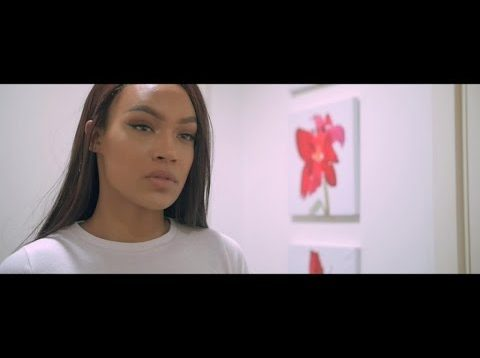23 – Torn [Music Video] | GRM Daily