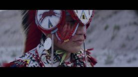 A Tribe Called Red Ft. Black Bear – Stadium Pow Wow (Official Video)