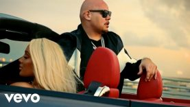 Fat Joe – So Excited (Official Video) ft. Dre