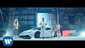 O.T. Genasis – Everybody Mad [Music Video]