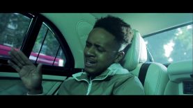 Eric IV – Trying [Music Video] @OfficialEricIV | Link Up TV