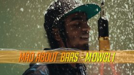 Mowgli – Mad About Bars w/ Kenny Allstar [S3.E10] | @MixtapeMadness