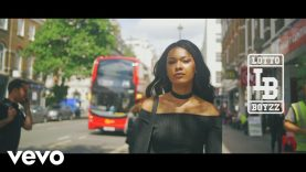 Lotto Boyzz – Bim Bam (Official Video) ft. Vianni