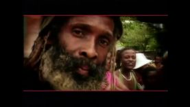 Ras Charmer – Mama – #WorldPremiere (Music Video) – @SoulCentralMag
