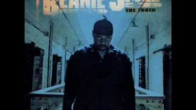 Beanie Sigel – What cha life like