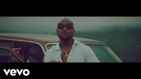 Davido – FIA (Official Video)