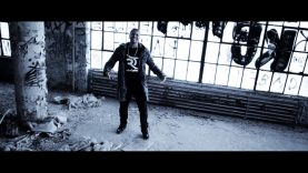 DOLLA RISE – SICK AND T'ID (OFFICIAL VIDEO)