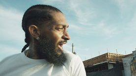 Hussle and Motivate – Nipsey Hussle (Official Video)