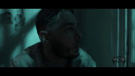 K Koke [@KokeUSG] – On Remand ft Dappy [@Dappy100] (OFFICIAL VIDEO)
