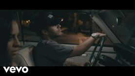 Russ – Ride Slow (Official Video)