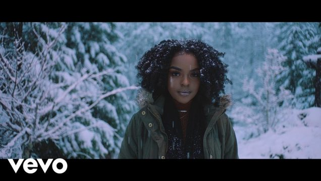 Russ – Wife You Up (Official Video)