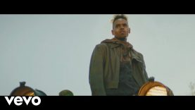 Chris Brown – Tempo (Official Video)