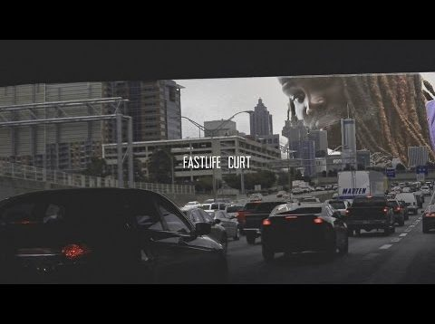 FastLife Curt – Act Like You Eatin