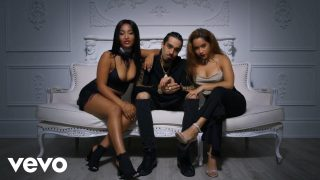Khem, Shenseea – I Can ft. Dani Alo