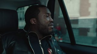 Meek Mill – 1942 Flows (Official Video)