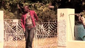 Mr. Vegas – I Am Blessed [Official Video]